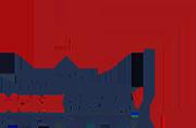 HomeRiver Group Boise Logo